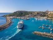 Мальта первая в Европе выработала коллективный иммунитет к COVID-19