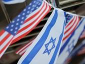 США после авиаудара Израиля потребовали обеспечить безопасность СМИ, Нетаньяху второй раз за неделю поговорил с Байденом