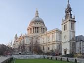 Пандемия: из-за отсутствия туристов Собор Святого Павла в Лондоне может быть навсегда закрыт