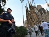 В Испании вынесены приговоры членам террористической группировки