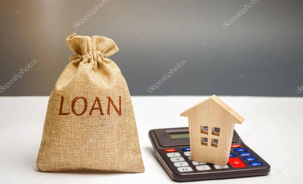 Оформление кредитной карты на сайте Мешок Кредитов