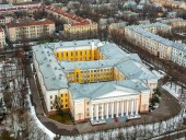 В Беларуси началась внезапная проверка боевой готовности ракетных войск