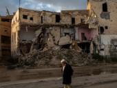 ООН: в Ливии боевые дроны впервые автономно атаковали людей