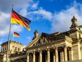 В Германии стало больше политически мотивированных преступлений