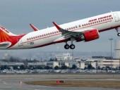 Кибератака Air India: взломаны данные миллионов клиентов