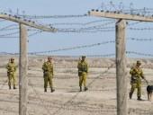 Кыргызстан заявил, что в результате конфликта на границе с Таджикистаном погибли 35 человек