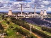 Международное энергетическое агентство призвало страны отказаться от инвестиций и строительств ТЭЦ