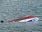 В Нигерии власти подтвердили гибель 26 человек при опрокидывании лодки
