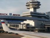 Задержание основателя Nexta в Минске: представитель литовского аэропорта заявила, что на борту