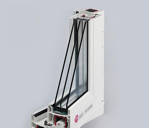 Цены на пластиковые окна от Rehau и других производителей