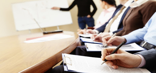 Курсы по охране труда для руководителей и специалистов в Москве