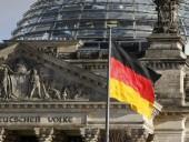 Германия разрешила въезд полностью вакцинированным украинцам