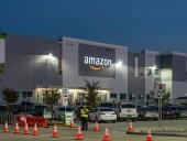 Британский регулятор планирует начать антимонопольное расследование против Amazon