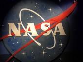 Астероид размером с два футбольных поля приблизится к Земле 25 июня