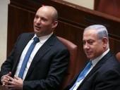 Палестина заявила, что не видит разницы в
