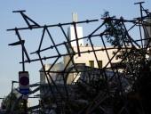 В Бельгии во время обвала в здании школы погибли 5 рабочих. Среди жертв могут быть украинцы