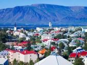 Исландия стала первой страной в Европе, которая сняла все коронавирусные ограничения