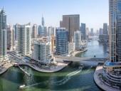 ОАЭ приостанавливает въезд из трех стран. Дубай обновил протоколы поездок