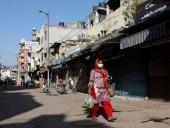 Индийские города Дели и Мумбаи смягчают ограничения на фоне снижения числа случаев COVID-19