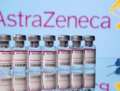AstraZeneca поставит в ЕС еще 80,2 миллионов доз вакцины до 27 сентября по решению суда