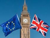 Германия стремится запретить британским путешественникам въезд в ЕС - The Times
