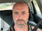 В Бельгии обнаружили тело разыскиваемого за экстремизм военного Юргена Конингса - СМИ