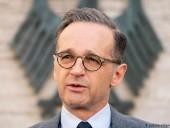 Глава МИД Германии считает неизбежными новые санкции ЕС в отношении Беларуси