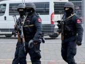 Албания подозревает в шпионаже двух россиян, находившихся в стране во время международных военных учений