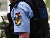 В Германии неизвестный напал на прохожих с ножом: погибли 3 человека, еще 6 ранены