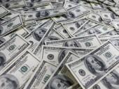 Джефф Безос, Илон Маск и другие миллиардеры США практически не платят