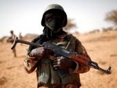 Число жертв нападения боевиков на село в Буркина-Фасо возросло до 160