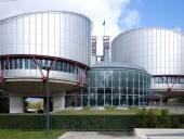 ЕСПЧ возобновил рассмотрение четвертого иска Грузии против РФ