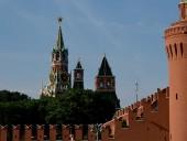 Кремль: Путин обсуждал с Макроном встречу глав МИД в