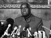 Умер первый президент Замбии
