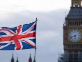 Пандемия: в Великобритании сейчас ежедневно регистрируется более 15 тысяч новых случаев Covid-19