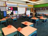 Канадская провинция закрыла школы для очного обучения до осени из-за всплеска коронавируса