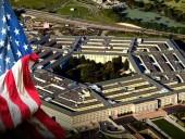 В Пентагоне обвинили Россию в дезинформации из-за инцидента в Черном море с британским эсминцем Defender