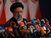 Президент Ирана отказался от встречи с Байденом