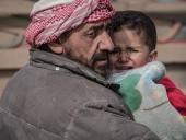 На протестах в Сирии убили 8 человек