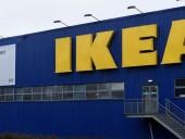 Суд во Франции оштрафовал IKEA на 1 млн евро из-за слежки за своими сотрудниками
