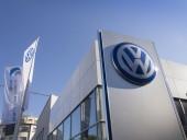 Volkswagen планирует прекратить выпускать автомобили с двигателями внутреннего сгорания