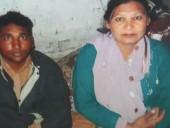 Пакистанский суд оправдал христианскую пару, приговоренную к смертной казни за богохульство