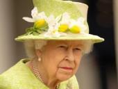 Королева Елизавета II посвятила в рыцари разработчиков вакцины AstraZeneca