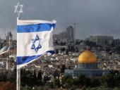 В Израиле передумали открывать границы в июле для вакцинированных