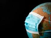 Коронавирусной инфекцией в мире заболело уже 175,6 млн человек