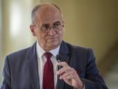 Глава МИД Польши: немцы должны компенсировать Украине запуска