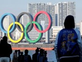 Олимпиада-2020: на больших дорогах в Токио не собираются проводить эстафету олимпийского огня