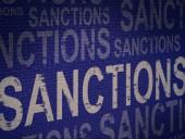 США, Канада и Великобритания ввели новые санкции против Беларуси