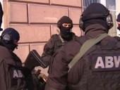 Задержанный в Польше по обвинению в шпионаже в пользу России не признал вину