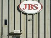 ФБР обвинило в атаке на производителя мяса JBS связанных с РФ хакеров